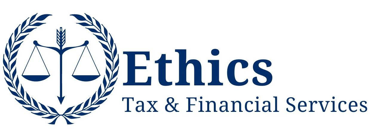 Ethics Tax and Financial Services